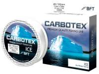 Carbotex Ice Clear 30m