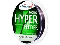 Climax Hyper Feeder 250m Dark Brown