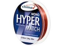 Climax Hyper Match 200m Copper