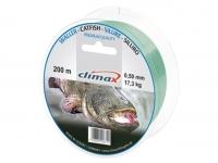 Fir Climax Specimen Catfish 200m