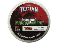 D.A.M. Damyl Tectan Superior Monofilament 150m
