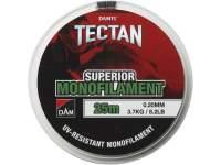 D.A.M. Damyl Tectan Superior Monofilament 25m