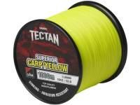 Fir D.A.M. Tectan Superior Carp 1000m Yellow
