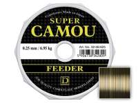Dragon Super Camou Feeder 150m