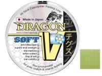 Dragon V-Line Soft 150m