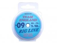 Fir Drennan TE Rig Line 50m