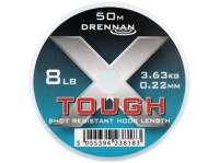 Fir Drennan X Tough Hooklink
