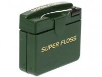 Fir ESP Super Floss