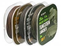Fir ESP Tungsten Loaded