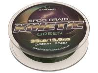 Fir Gardner Kinetic Spod Braid 250m