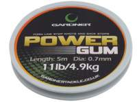 Fir Gardner Power Gum