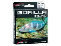 Fir Gorilla Micro 150m