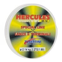 Tubertini Hercules UC-12 50m