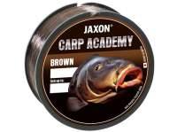 Fir Jaxon Carp Academy 300m Brown