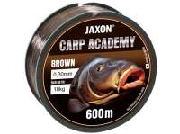 Fir Jaxon Carp Academy 600m Brown