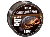 Fir Jaxon Carp Academy 600m Brown