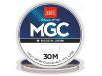 Fir Lucky John MGC Ice Fishing Line