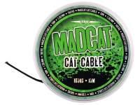 D.A.M. Madcat Cat Cable 10m