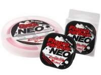 Fir Momoi Hi-Catch Fulorocarbon NEO 25m Pink