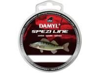 D.A.M. Damyl New Spezi Line Zander