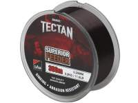 Fir monofilament D.A.M. Tectan Superior Feeder 300m