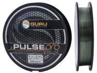 Fir monofilament Guru Pulse Pro