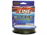 Fir monofilament P-Line Stone 600m