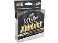 Fir monofilament Sufix Advance 150m Clear