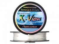 Fir Prowess X-Wiew Fluoro 20m
