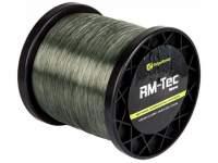 Fir RidgeMonkey RM-Tec Mono Green