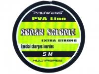 Fir solubil Prowess Ruban 5m