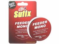 Fir Sufix Feeder Mono