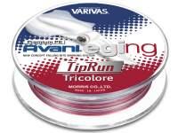 Avani Eging Premium PE Tip Run 150m Toricolore
