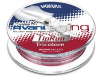 Fir textil Avani Eging Premium PE Tip Run 150m Toricolore