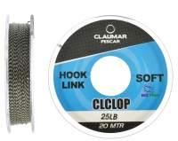 Fir textil Claumar Ciclop Braid