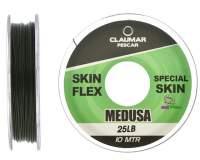 Fir textil Claumar Medusa Coated Braid