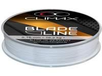 Climax Blade Line 100m White