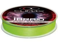 Climax iBraid Chartreuse 135m