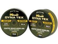 Fir textil K-Karp Dyna Tex Eazy Strip Stiff 16m