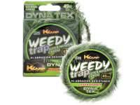 Fir textil K-Karp Dyna Tex Weedy Trap Hooklink 5m
