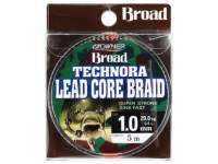 Owner Lead Core Technora Line 5m