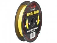 TF Gear Banana Spod & Marker Braid 250m