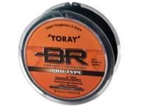 Fir Toray BR Pro Type 150m