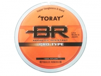 Fir Toray BR Pro Type 300m