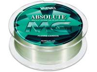 Fir Varivas Absolut MG Bass Fluorocarbon