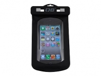 FishSpy Overboard Waterproof Phone Case