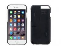 FishSpy Range Extender iPhone6