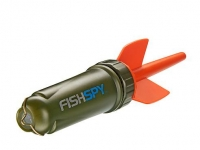 FishSpy Underwater Camera