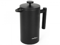 Fox Cookware Coffee and Tea Press 1000ml