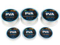 Fox Edges PVA Mesh Refills Fast Melt